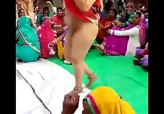 xxx new porn babes video downlod in