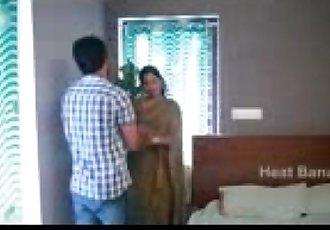 indian nri hd porn