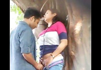 sexy video girlfriend or boyfriend college massage