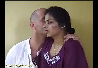 kannada sex hd video