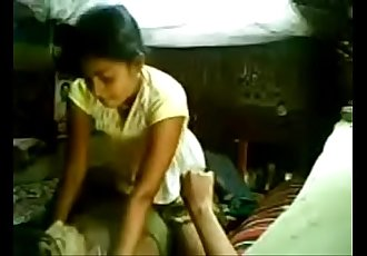 pussy cunningly video