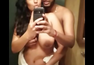 indian house wife sex in saree
