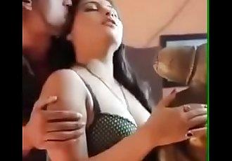 xx video jabardasti hindi jabardasti hindi