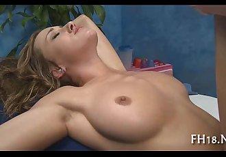 ullal sex video