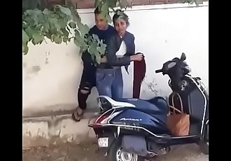 son forces indian mom sex